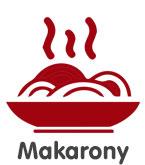 makaronyIco