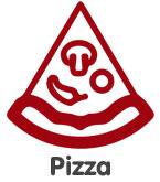 pizzaIco